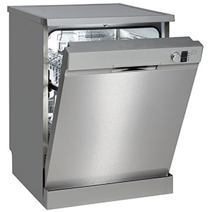Simi Valley dishwasher repair service