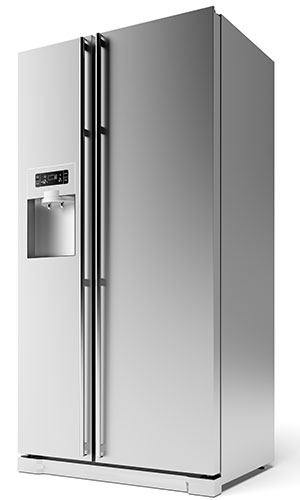 Simi Valley refrigerator repair service